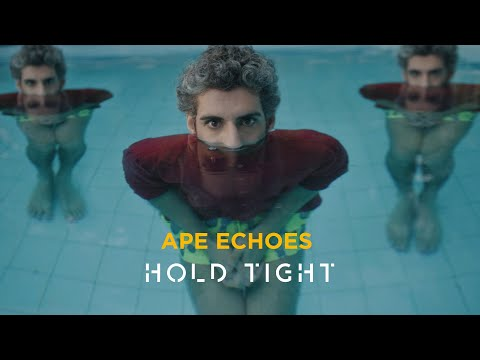 Ape Echoes | Short Film of the Day