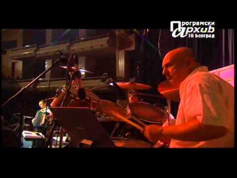 Novi Spomenari-koncert -