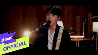 [MV] Charme, Yang Jin Seok(샴, 양진석) _ lonely road(고로(孤路))