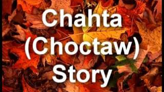 Download Nvnih Waiya - Choctaw Story MP3 song and Music Video