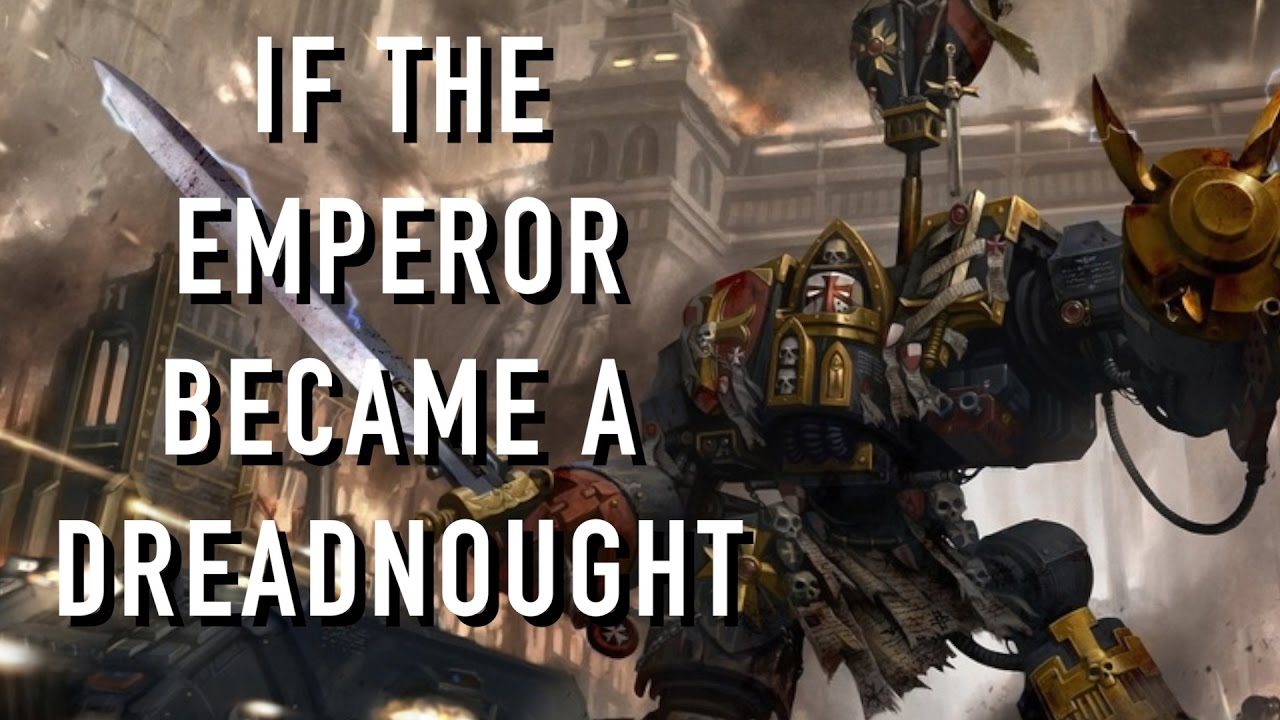 for the emperor 40k pdf