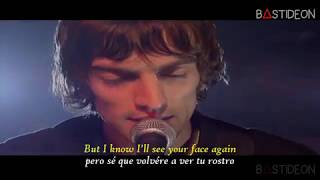 Baixar The Verve - The Drugs Don't Work (Sub Español + Lyrics)