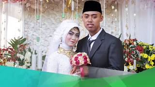 Ya Habibal Qolbi MAYA SABRINA - D 39 RADJA CEPOGO WEDDING HASAN ZUZUN.mp3