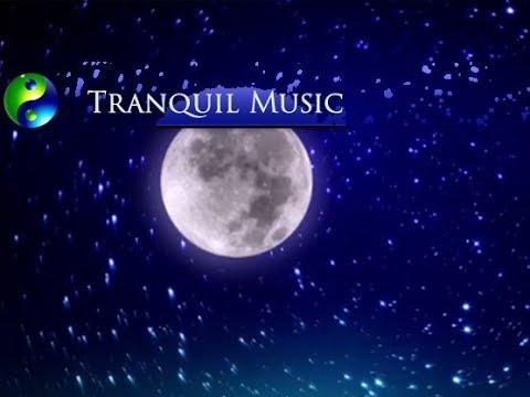 Relaxing Music; Healing Reiki Music; Yoga Music; New Age Music; Relaxation Music; Spa Music; 🌅