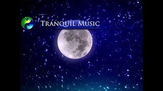 Relaxing Music: Healing Reiki Music; Yoga Music; New Age Music; Relaxation Music; Spa Music; 🌅