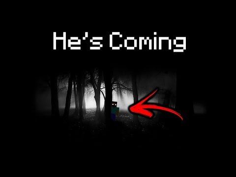 Minecraft EM BUSCA DO HEROBRINE #11 - COMO ENTRAR NO SONHO DO HEROBRINE !