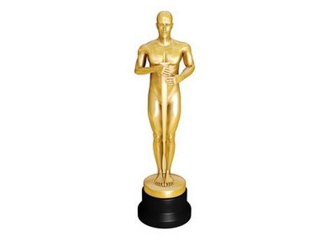 2015 Oscar Award Red carpet