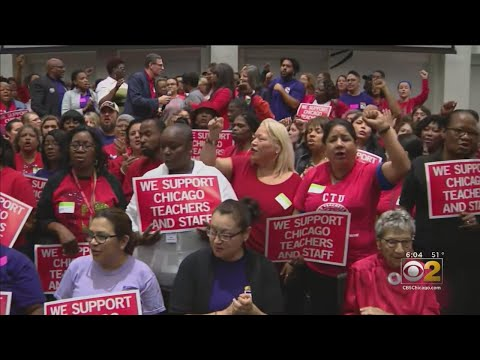 86% of HISD teachers say they don't feel safe returning to in-person classes from YouTube · Duration:  1 minutes 34 seconds