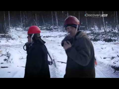 Сибирская рулетка 2 сезон 1 серия система казино california rp