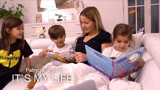 Wochenende als Großfamilie- It's my life #1244   PatrycjaPageLife