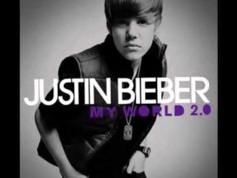 Justin Bieber Overboard Ft. Jessica Jarrell