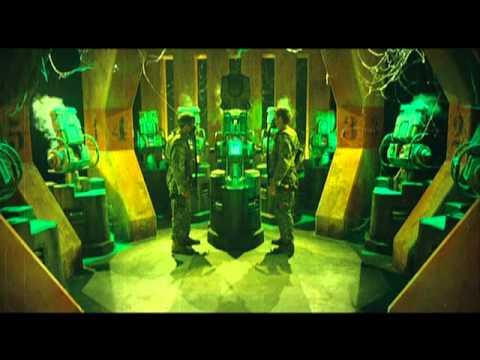 planet-terror.-trailer-de-robert-rodriguez