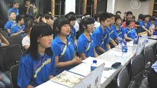 Учителя в Китае арестованы за обучение традициям (новости)