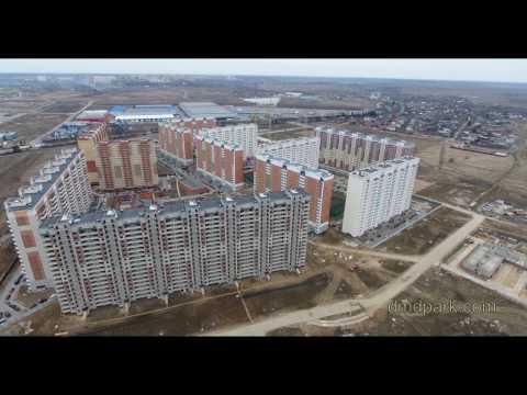 ЖК УТЕСОВ. от 12,1 млн.// Северо-Запад Москвы. Хорошевоиз YouTube · Длительность: 2 мин15 с