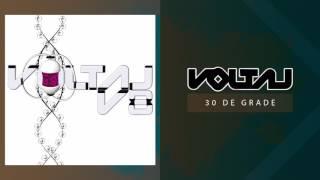 Скачать Voltaj 30 De Grade Official Audio