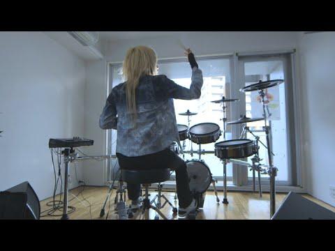 24H楽器演奏可能マンション『ミュージション PV2015』自宅をスタジオに! Musical instrument playing Rental apartment.