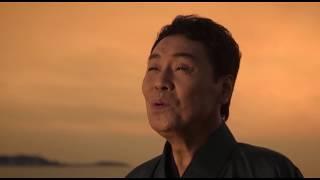 2015年8月26日リリース 作詞:たか たかし 作曲:五木 ひろし 編曲:前...