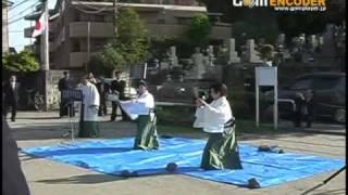 西郷さんの6代前は熊本菊池藩だそうです、奄美大島で菊池源吾として愛...