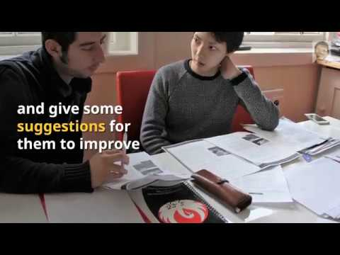 celta assignment focus on the learner example