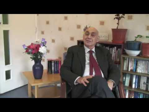 د.فاروق برتو : رجل الكفاح والإرادة والعمل  - 19:54-2018 / 11 / 2