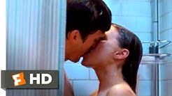 No Strings Attached (2011) - Sex Friends Scene (3/10) | Movieclips
