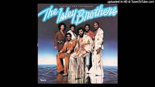 Isley Brothers - Here We Go Again