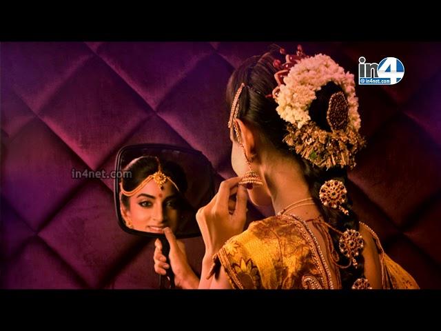 கேரளத்து பெண்கள் அழகிற்கு காரணம் 2 பொருட்கள் தானாம் !!