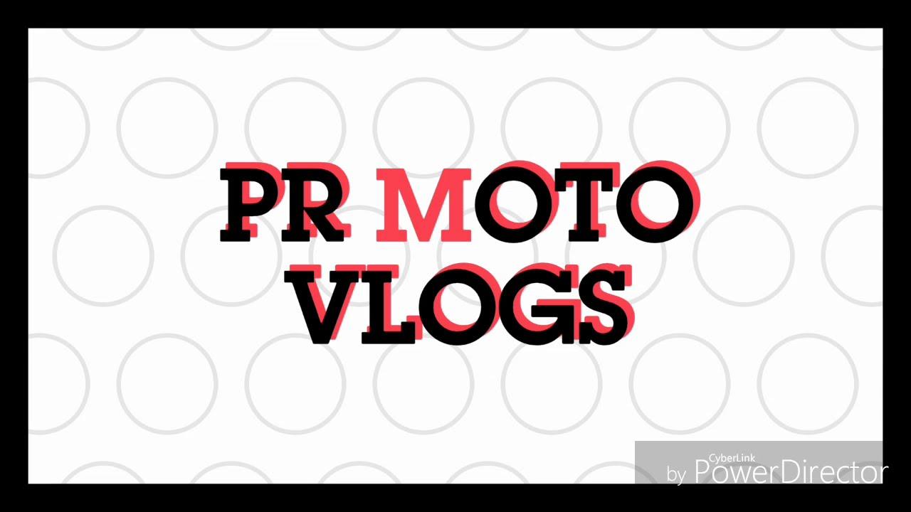 Moto Vlog #26|Street race Pulsar 220F VS Hero Glamour|Evening Ride|Mastti|Bhagalpur||