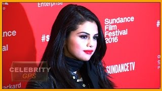 Click to subscribe! - http://bit.ly/subhtv hollywood tv is your source for daily celebrity news and gossip! selena gomez the new queen of instagram. gomez...