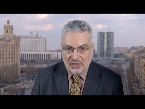 "Russian defense analyst: Russia-US military clashes in Syria ""in no one's interest"""