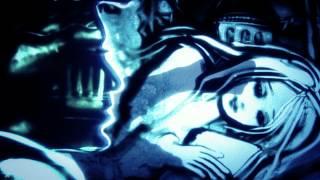 In dieser ganz besonderen Nacht von Nicole Vosseler / SandArt Trailer