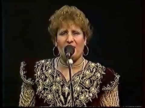 music chawi