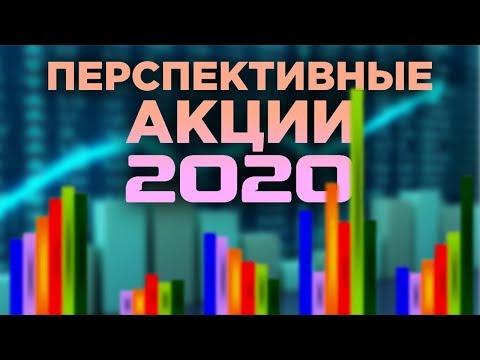 Какие акции вырастут при новом правительстве? Инвестидеи 2020 и советы Рэя Далио / Новости