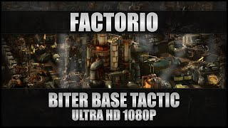 Factorio Early Game Video in MP4,HD MP4,FULL HD Mp4 Format - PieMP4 com