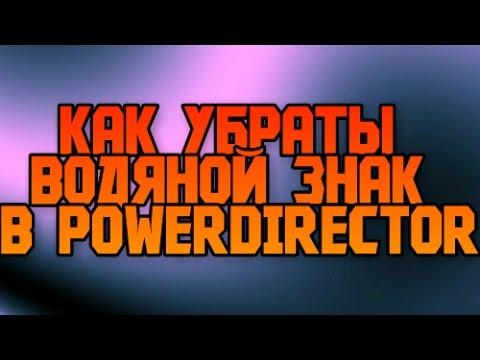Программа телепередач - телеканал «Красная Линия»