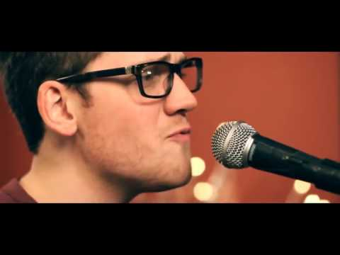 Alex goot all song  mix dionelo