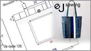 EJ-Pattern 125/Pattern informa…