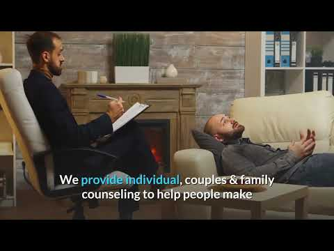 The Sun Point Wellness Team in Lancaster, PA: EMDR, Couples Therapy, Marriage Counseling