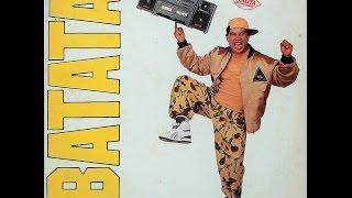 MIX LP MC BATATA CONSELHO 1990 ( DJ RANIELE )