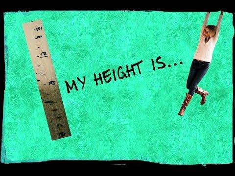 Как увеличить рост на 5 см? Упражнения и добавки, чтобы