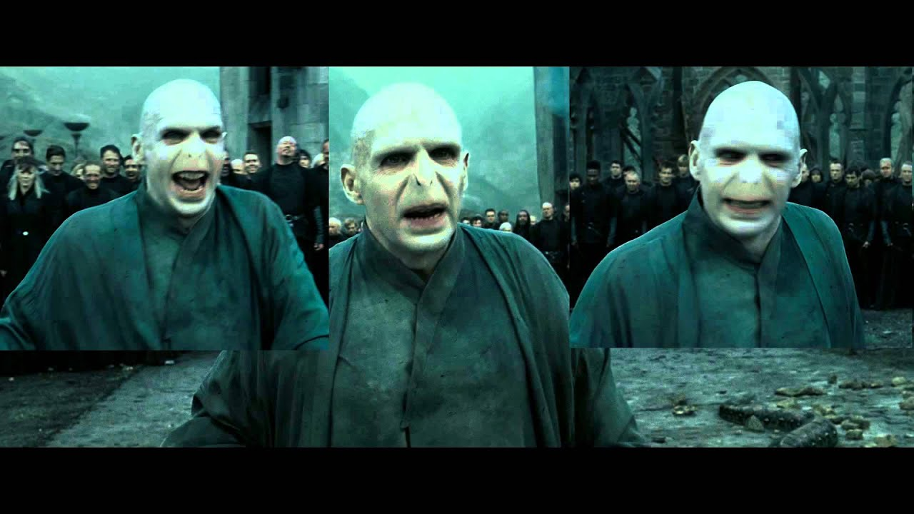 Funny Harry Potter Memes Voldemort : Voldemort s awkward laugh sparta remix youtube