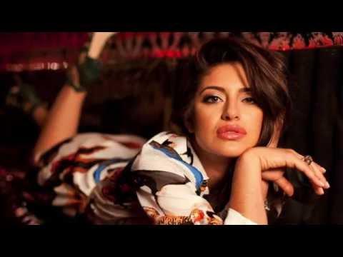 Mayra Leal  Entrevista