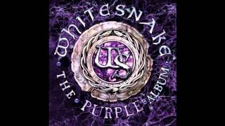 Watch Whitesnake Comin Home video