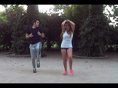 Luis Fonsi ft Daddy Yankee Despacito   Zumba® Choreography