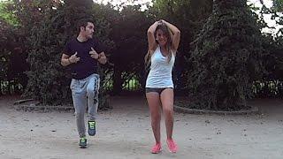 Luis Fonsi Ft. Daddy Yankee despacito  // Zumba® Choreography