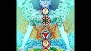 Vajra Guru Mantra - Sarva Antah