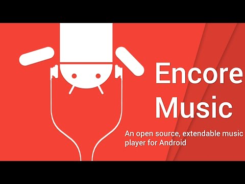 Encore Music - Apps on Google Play