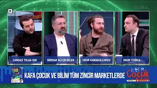 Fenerbahçe-Galatasaray Derbisinin Yankıları, Beşiktaş 10 Kişiyle Kazandı, 3 Büyükler 48 Puanda