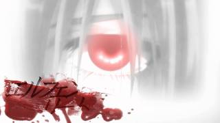 Elfen Lied [OST] Bonus #04 - Lilium ~Violin Version~