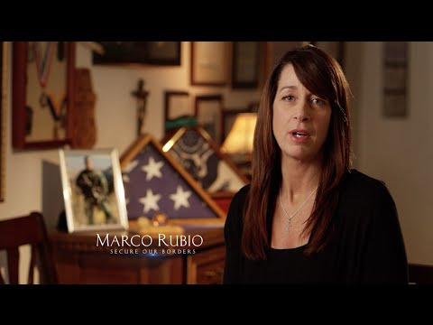 Marco Rubio TV Ad: Support | Marco Rubio for President